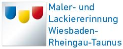 Maler- und Lackiererinnung Wiesbaden-Rheingau-Taunus